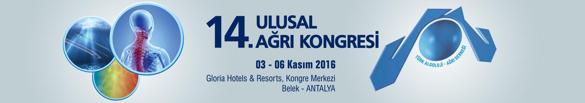 agri-kongresi